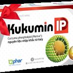 Tri ân đặc biệt nhân ngày Quốc khánh 2/9/2016 khi mua Kukumin IP online