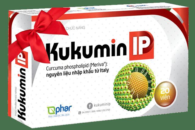 Kukumin IP khuyen mai, khuyến mãi, chương trình tri ân
