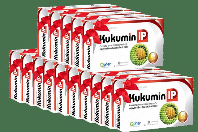 giá Kukumin IP, mua Kukumin IP ở đâu, bao nhieu tien 1 hop, ban o dau