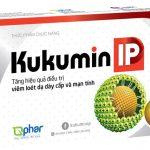 Danh sách đại lý, nhà thuốc Tây Hồ phân phối Kukumin IP