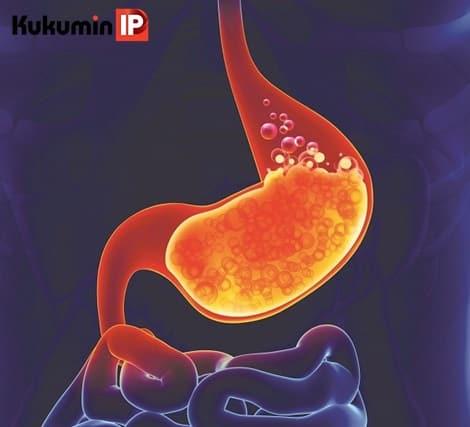axit dạ dày, bệnh dạ dày, viêm loét dạ dày