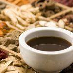 Một số bài thuốc chữa trị bệnh dạ dày tá tràng bằng Đông y có hiệu quả