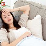 Bệnh dạ dày thường bị nhầm lẫn với những bệnh nào