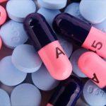 Các thuốc kháng sinh điều trị diệt Helicobacter Pylori