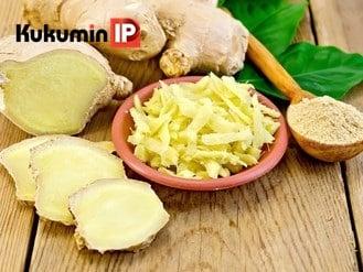 dau da day (8) (Copy), gừng chữa bệnh dạ dày, dạ dày nên ăn gừng, đau dạ dày phải ăn gì?