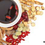 Điều trị hẹp môn vị dạ dày theo y học cổ truyền