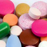 Các nhóm thuốc sử dụng trong điều trị loét dạ dày tá tràng