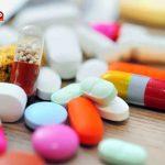 Các nhóm thuốc sử dụng trong điều trị loét dạ dày tá tràng (phần 2)