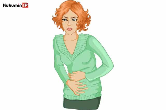 viem loet da day 11, dấu hiệu bệnh đại tràng, bị đại tràng có dấu hiệu như thế nào?