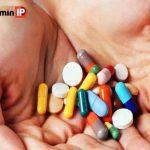 Những tác dụng phụ của thuốc điều trị viêm loét dạ dày cần biết
