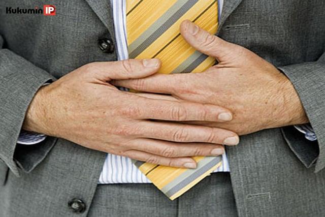 viem loet da day 7, viêm đại tràng là như thế nào? thế nào là viêm đại tràng, viêm đại tràng là gì?