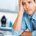 Thuốc điều trị loét dạ dày tá tràng vì stress