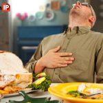 Nam giới mắc bệnh dạ dày cần kiêng kỵ những gì