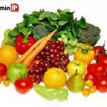 Viêm dạ dày mãn tính nên điều dưỡng thế nào