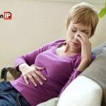 Các biến chứng của bệnh loét dạ dày tá tràng