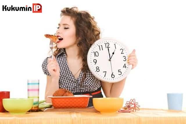 điều trị viêm loét dạ dày tá tràng, viêm loét dạ dày tá tràng, điều trị viêm loét dạ dày, viêm loét dạ dày,
