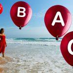 Người nhóm máu O dễ mắc bệnh viêm loét dạ dày