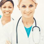 Viêm hang vị – Nguyên tắc điều trị và phòng bệnh