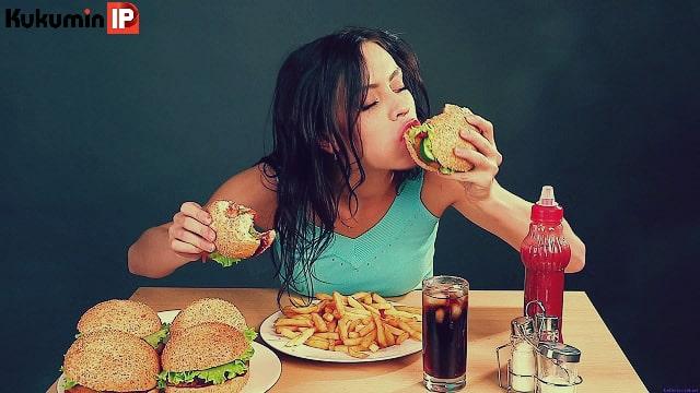 phòng và chữa bệnh dạ dày