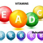 Viêm loét dạ dày kiêng ăn gì và nên ăn gì?