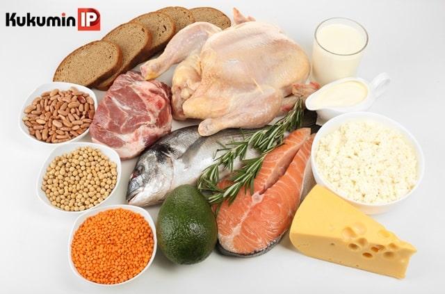 viêm loét dạ dày nên ăn gì, viêm loét dạ dày