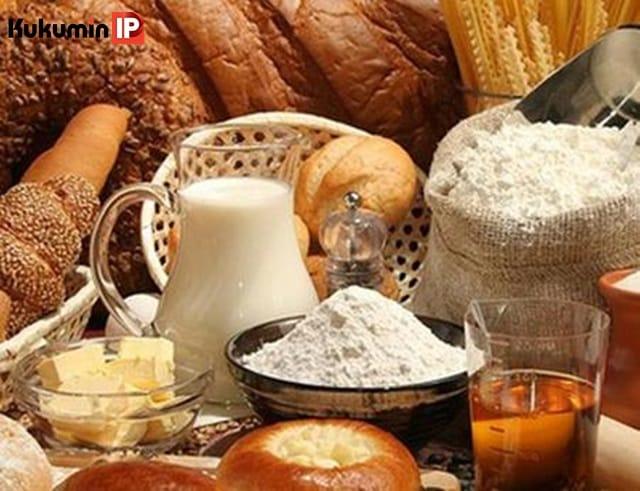 viêm loét dạ dày nên ăn gì, viêm loét dạ dày,