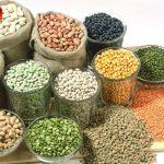 Viêm loét dạ dày nên ăn gì để tránh tái phát