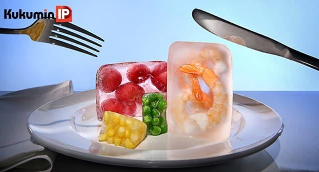 Viêm loét dạ dày tá tràng kiêng ăn gì, viêm loét dạ dày, viêm loét dạ dày tá tràng,