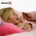 Viêm loét dạ dày tá tràng ở trẻ em nên ăn gì?