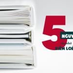 5 nguyên tắc cần nhớ để chữa dứt điểm viêm loét dạ dày