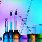 Làm thế nào để đánh giá phytosome