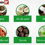 Viêm loét dạ dày không nên ăn gì để tránh tái phát