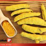 Kukumin IP – 100% nguyên liệu từ thiên nhiên