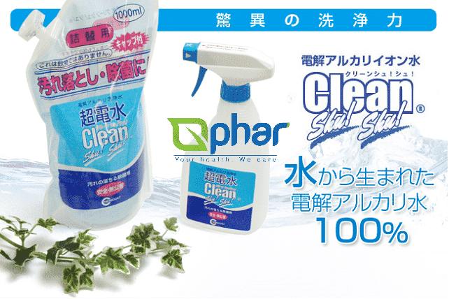 clean-shu-shu-cung-me-bao-ve-gia-dinh-_-4