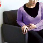 Chế độ ăn trong bệnh viêm đại tràng mạn tính