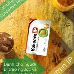 Khỏi bệnh dạ dày nhờ công nghệ Phytosome hiện đại từ Italy