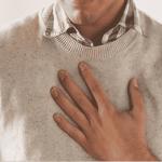 Bệnh trào ngược dạ dày – Hiểu đúng để điều trị đúng