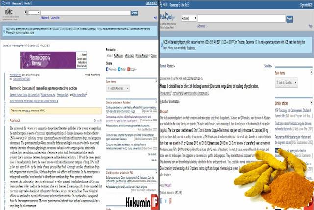 Công nghệ phytosome hiện đại từ Italy