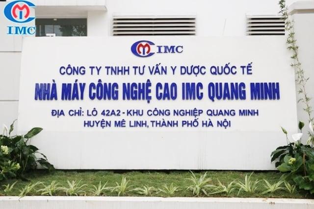nha-may-san-xuat-thuc-pham-chuc-nang-imc-5