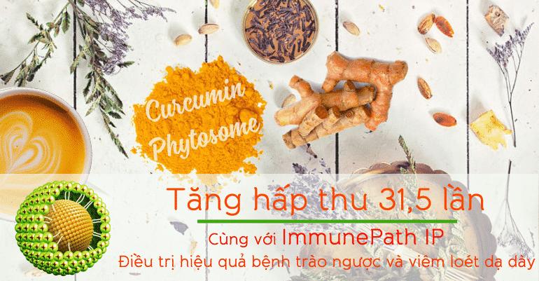 anh QC FB bai CN phytosome