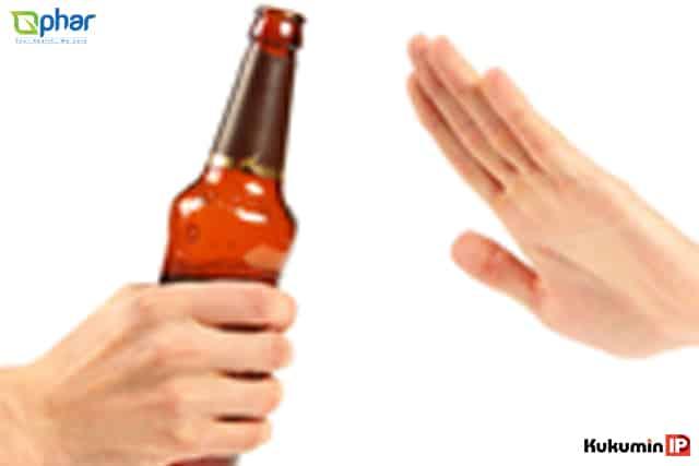 trào ngược thực quản, GERD, LES, đau dạ dày, trào ngược, ăn uống kiêng trào ngược