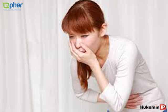 trào ngược thực quản, GERD, LES, đau dạ dày, trào ngược