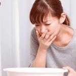 Bệnh trào ngược dạ dày thực quản GERD