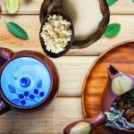 Probiotics điều trị trào ngược acid- một hướng đi mới