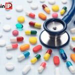 Dùng các thuốc giảm tiết acid PPIs có làm tăng nguy cơ ung thư dạ dày ?