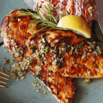 6 sai lầm trong ăn uống của bệnh nhân ung thư nói chung và ung thư dạ dày nói riêng