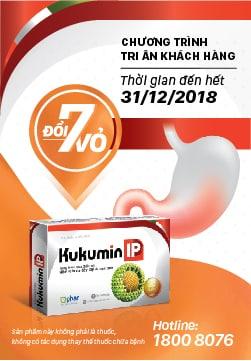 Kukumin banner 15-11-250x360