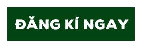 đăng kí - trào ngược dạ dày dịch mật Kukumin IP