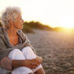 Ung thư đại tràng – những điều nên biết