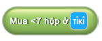 Mua Kukumin IP online tại tiki